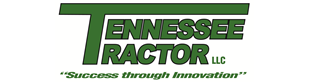 Tennessee Tractor LLC